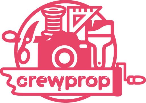 crewprop 毎月来たくなるフォトスタジオ
