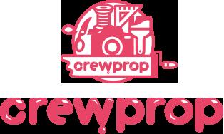 crewcrop